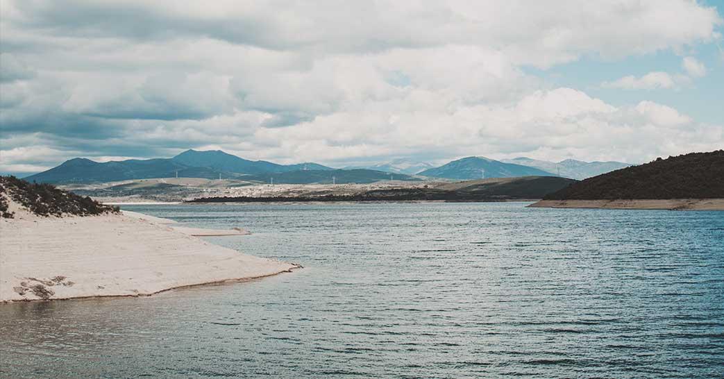 bañarse_en_pantanos_y_rios