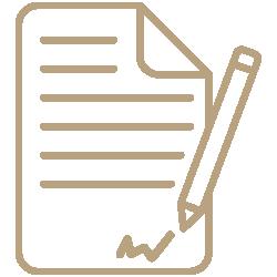 servicios contratos