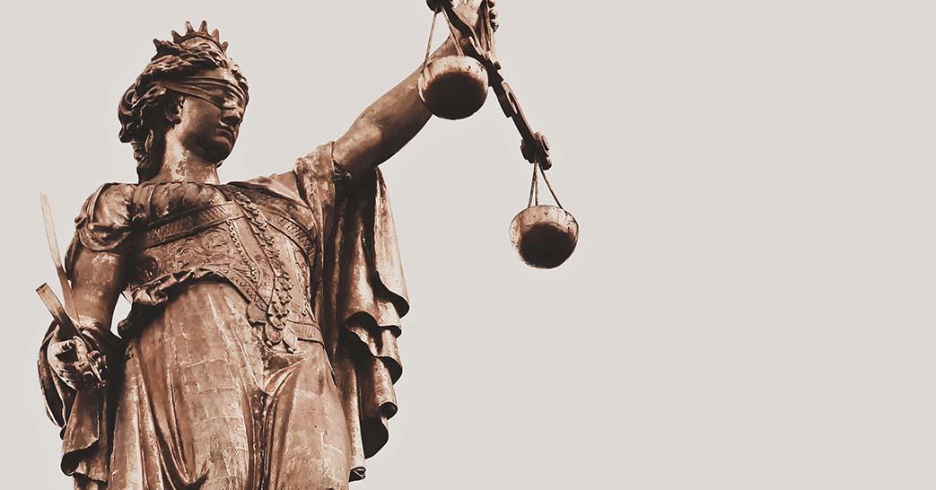 tribunal_de_la_haya