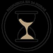 jurides respuestas 24 horas